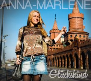 anna-cover-rgb