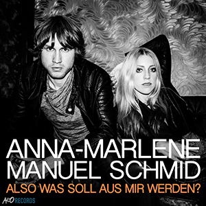 anna-manuel-also was soll-300