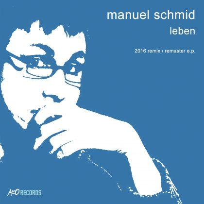 manuel schmid-leben-rgb-3000