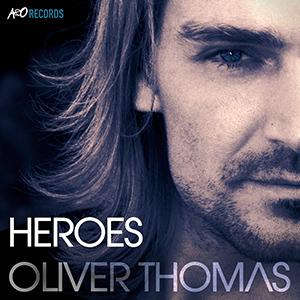 ot-heroes2-300
