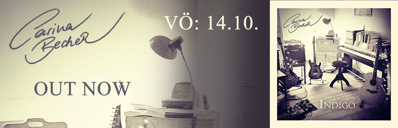 web-start-ao8