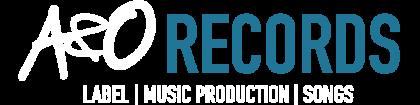 A&O RECORDS