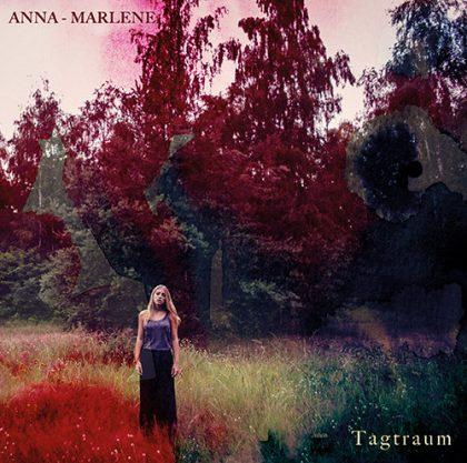 anna-marlene_tagtraum-cover-q500rgb