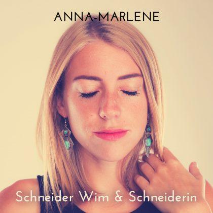 anna-marlene